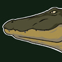 gator boyz by bender2099