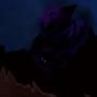 || Dragons | Fire+Shadow || by LeiWu7