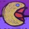 Pacman :P