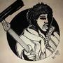 Training: Jimi Hendrix