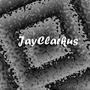 JayClarkus Art by JayClarkus
