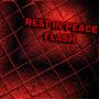Rest In Peace Old Friend by JayClarkus