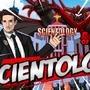 Scientology by kaxblastard