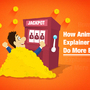 How Animated Explainer Videos do More Business by PitchWorx