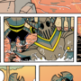 Monster Lands pg.121