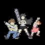 Team Pi by rsonbie456