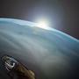 dual universe by Anisjerbi22122002