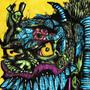 Machine Orc(COLLAB) by Juicetan67