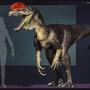 Diliphosaurus