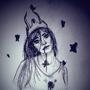 I dream of Reon by HowLovelyisThyRose