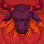 Power of the Bull