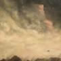 High Desert Eternal by MacOFlannigan