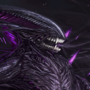 Wraith by themefinland