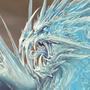 Water Elemental Caster