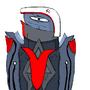 Eye Knight? by AgentChase