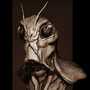 Insect Alien