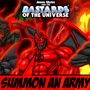 Satan Summons