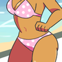 Bikini by Bbycheese