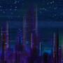 Xeon Under the Stars