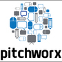 8 ways social media helps narrate your brand story by PitchWorx