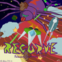 RECURVE Announcement by etccreatives
