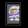 Ice Climbers by Andyl4nd