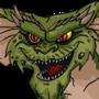 Gremlin by Lost-Craft