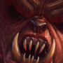 Satan Teemo by RussFairchild