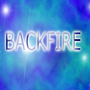 BackFire by ncxdemonx666