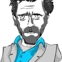 HOuseMD by ukrjohn