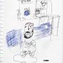 Yoseph Plays Xbox by JudoJoe