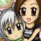 Yuki and Zemn