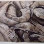 Pile o' Prawn by Weenog