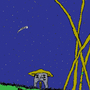 bamboo loss by othbladewindgod