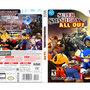 Super Smash BRo by 1337TECh