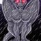 GoH: Gargoyle