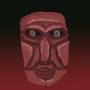 Mask by TTTTTANKng