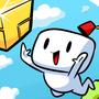Indie Games Project #1 - #4 by IkaroTsubasa