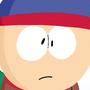 South Park 20 by Crazycow237