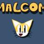 Malcom Cat by TyPreeAnimation