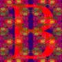 STRAWBERRYCLOCK BBBB KCOLCYRREBWARTS by Muffin