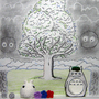 Untraditional Totoro by NormaRC