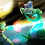 Regretroid - Starbomb Fanart (Metroid) by EpicSaveRoom