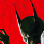 Batsy by DocLew