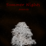 Summer Nights by AvapXia