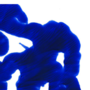 Rorschach inkblot test 14 by FallOutFox