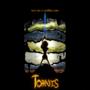 TORNIS by W3R3W00F