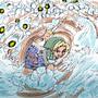 comic page by SergioArturoLopezMor