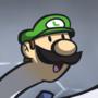 #249 Luigia by Penko2nd