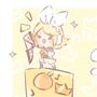 Farmer Refuted by CuteNikeChan